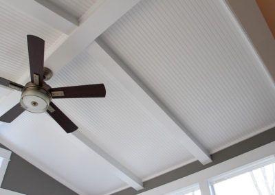 Custom Floor Plans - The Newport - NEWPORT-2478g-STON50-39