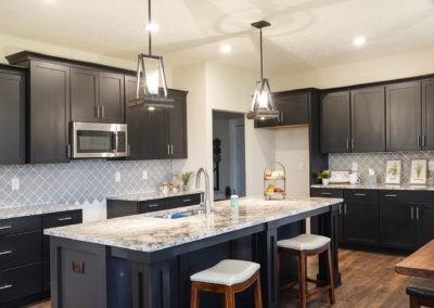 Custom Floor Plans - The Newport - Newport-2478a-SDWG85-8318-Yellowstone-Lane-Grand-Ledge-13-1