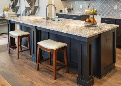 Custom Floor Plans - The Newport - Newport-2478a-SDWG85-8318-Yellowstone-Lane-Grand-Ledge-15-2