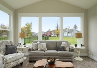 Custom Floor Plans - The Newport - Newport-2478a-SDWG85-8318-Yellowstone-Lane-Grand-Ledge-17-2