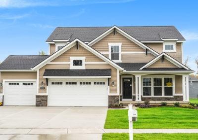 Custom Floor Plans - The Newport - Newport-2478a-SDWG85-8318-Yellowstone-Lane-Grand-Ledge-2-2