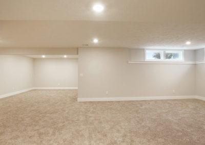 Custom Floor Plans - The Newport - Newport-2478a-SDWG85-8318-Yellowstone-Lane-Grand-Ledge-21-1