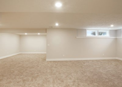 Custom Floor Plans - The Newport - Newport-2478a-SDWG85-8318-Yellowstone-Lane-Grand-Ledge-21-2