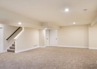 Custom Floor Plans - The Newport - Newport-2478a-SDWG85-8318-Yellowstone-Lane-Grand-Ledge-22-1