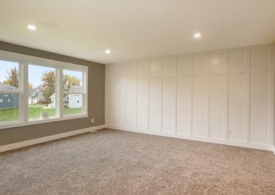 Custom Floor Plans - The Newport - Newport-2478a-SDWG85-8318-Yellowstone-Lane-Grand-Ledge-24-2