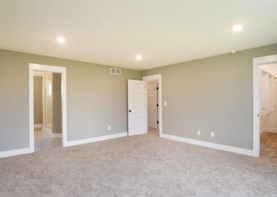 Custom Floor Plans - The Newport - Newport-2478a-SDWG85-8318-Yellowstone-Lane-Grand-Ledge-25-1