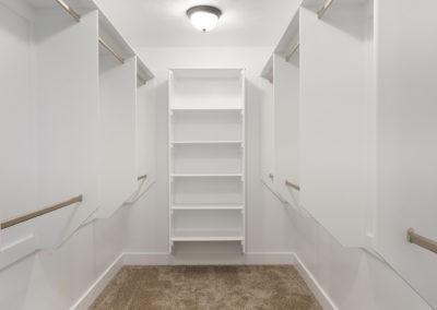 Custom Floor Plans - The Newport - Newport-2478a-SDWG85-8318-Yellowstone-Lane-Grand-Ledge-26-1