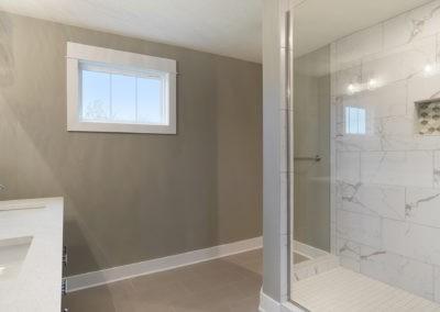Custom Floor Plans - The Newport - Newport-2478a-SDWG85-8318-Yellowstone-Lane-Grand-Ledge-28-1