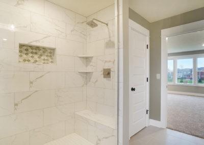 Custom Floor Plans - The Newport - Newport-2478a-SDWG85-8318-Yellowstone-Lane-Grand-Ledge-29-2