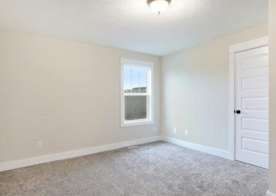 Custom Floor Plans - The Newport - Newport-2478a-SDWG85-8318-Yellowstone-Lane-Grand-Ledge-31-2