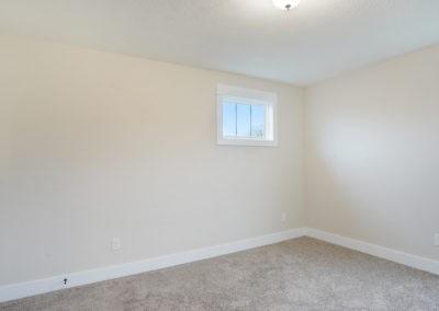 Custom Floor Plans - The Newport - Newport-2478a-SDWG85-8318-Yellowstone-Lane-Grand-Ledge-33-2