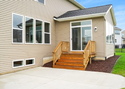Custom Floor Plans - The Newport - Newport-2478a-SDWG85-8318-Yellowstone-Lane-Grand-Ledge-6-1