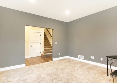Custom Floor Plans - The Newport - Newport-2478a-SDWG85-8318Yellowstone-3