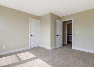 Custom Floor Plans - The Newport - Newport-2478b-CFGV29-29