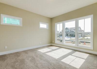Custom Floor Plans - The Newport - Newport-2478b-CFGV29-3