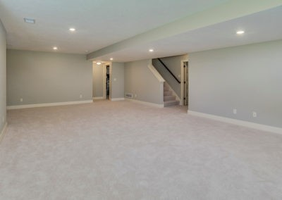Custom Floor Plans - The Newport - Newport-2478b-STLG3-16