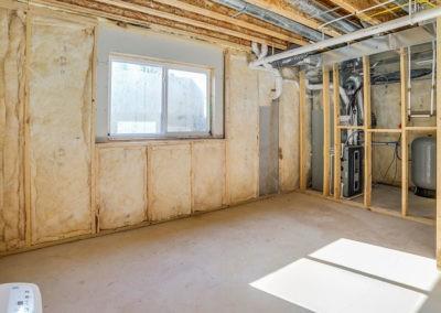 Custom Floor Plans - The Newport - Newport-2478b-STLG3-18