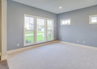 Custom Floor Plans - The Newport - Newport-2478b-STLG3-2