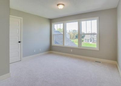Custom Floor Plans - The Newport - Newport-2478b-STLG3-22