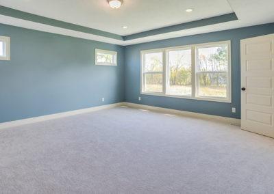 Custom Floor Plans - The Newport - Newport-2478b-STLG3-24