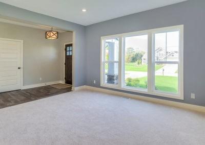 Custom Floor Plans - The Newport - Newport-2478b-STLG3-3