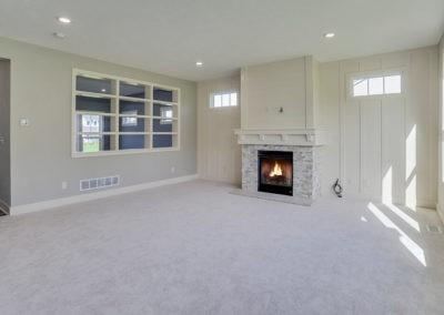 Custom Floor Plans - The Newport - Newport-2478b-STLG3-6