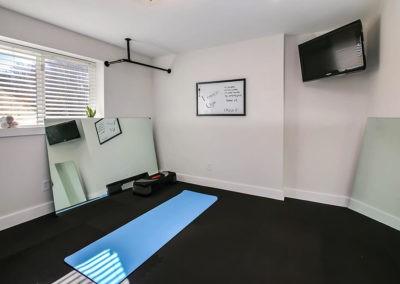 Custom Floor Plans - The Newport - Newport-2478c-SDLR201-SaddleRidge-Rockford-43