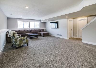 Custom Floor Plans - The Newport - Newport-2478c-SDLR201-SaddleRidge-Rockford-46
