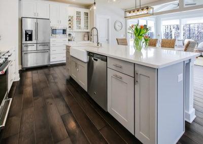 Custom Floor Plans - The Newport - Newport-2478c-SDLR201-SaddleRidge-Rockford-5