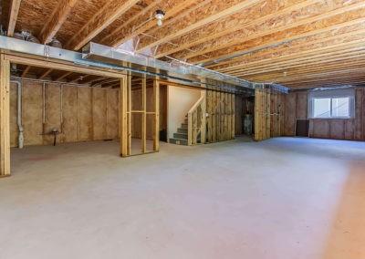 Custom Floor Plans - The Newport - Newport-2478g-HLKS120-14