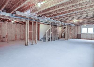 Custom Floor Plans - The Newport - Newport-2478g-HLKS120-52