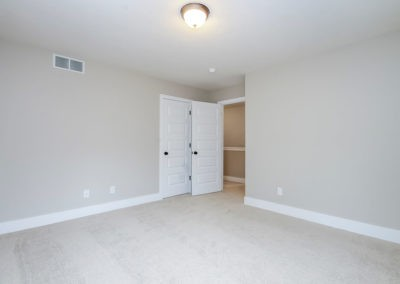 Custom Floor Plans - The Newport - Newport-2478g-HLKS120-58