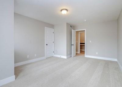 Custom Floor Plans - The Newport - Newport-2478g-HLKS120-60