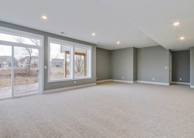 Custom Floor Plans - The Newport - Newport-2478g-LWNG212-21
