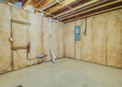 Custom Floor Plans - The Newport - Newport-2478g-PRLK32-21