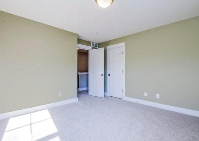 Custom Floor Plans - The Newport - Newport-2478g-PRLK32-26