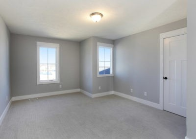 Custom Floor Plans - The Newport - Newport-2478g-SDLR223-ModernTwoStoryFloorPlanSingleFamilyHomeRockfordMichigan-13