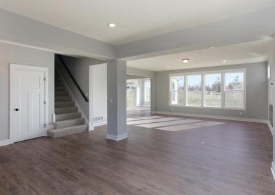 Custom Floor Plans - The Newport - Newport-2478g-SDLR223-ModernTwoStoryFloorPlanSingleFamilyHomeRockfordMichigan-17