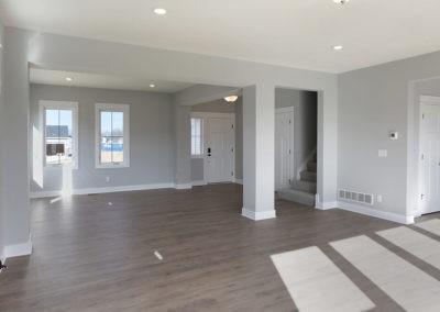 Custom Floor Plans - The Newport - Newport-2478g-SDLR223-ModernTwoStoryFloorPlanSingleFamilyHomeRockfordMichigan-18