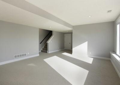 Custom Floor Plans - The Newport - Newport-2478g-SDLR223-ModernTwoStoryFloorPlanSingleFamilyHomeRockfordMichigan-2