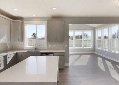 Custom Floor Plans - The Newport - Newport-2478g-SDLR223-ModernTwoStoryFloorPlanSingleFamilyHomeRockfordMichigan-26