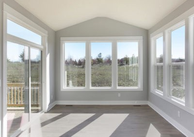 Custom Floor Plans - The Newport - Newport-2478g-SDLR223-ModernTwoStoryFloorPlanSingleFamilyHomeRockfordMichigan-27