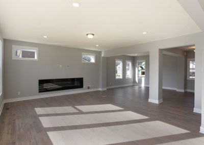 Custom Floor Plans - The Newport - Newport-2478g-SDLR223-ModernTwoStoryFloorPlanSingleFamilyHomeRockfordMichigan-28