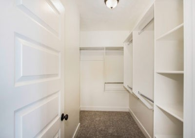 Custom Floor Plans - The Birkshire - PLWS44-2751b-Birkshire-8251-Placid-Waters-Drive-Allendale-MI-49401-29