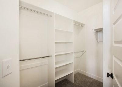 Custom Floor Plans - The Birkshire - PLWS44-2751b-Birkshire-8251-Placid-Waters-Drive-Allendale-MI-49401-30