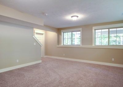 Custom Floor Plans - The Preston - PRESTON-2344a-CVS23-2