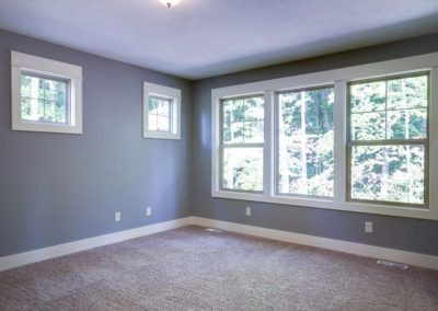 Custom Floor Plans - The Preston - PRESTON-2344a-CVS23-7