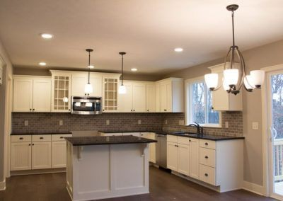 Custom Floor Plans - The Preston - PRESTON-2344c-SYCW14-122