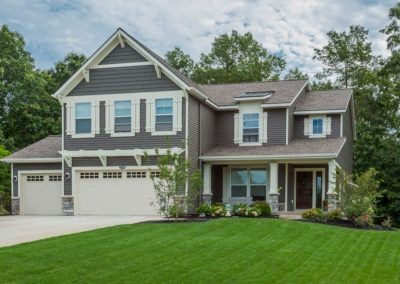 Custom Floor Plans - The Preston - PRESTON-2344c-SYCW14-126