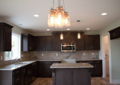 Custom Floor Plans - The Preston - PRESTON-2344d-NXNH67-83